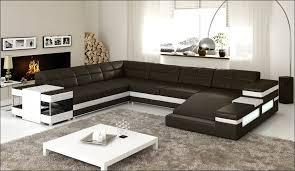 Modern Sofa Design 2017 Odelia Design