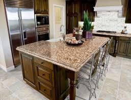 santa cecilia granite an affordable brazilian stone that suits any kitchen design