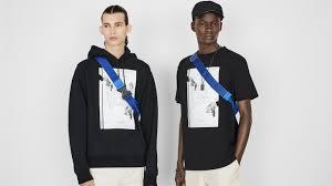 <b>Summer</b> 2020 Collection - <b>Men's</b> Fashion | DIOR