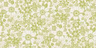 Floral Pattern Wallpaper Custom Inspiration Ideas