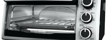 black decker convection countertop oven auto shut off the best toaster oven reviews black blackdecker cto6335s countertop convection toaster oven manual