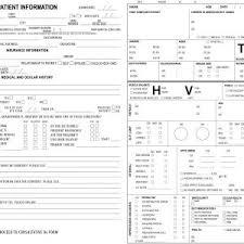 Draft Business Plan Template Reginasuarezdesign Com