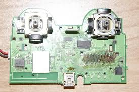 unkown ps3 controller pcb which er point is for which button damagedback zpsa993b798 jpg