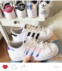 adidas shoes for girls superstar black. shoes cute adidas black pink white girl sneakers for girls superstar r