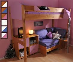 high bed with storage. Simple High For High Bed With Storage