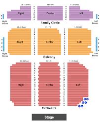 23 Credible The Foundry Philadelphia Seating Chart