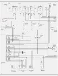 acura multiplex wiring diagram wiring diagram world acura wiring diagram wiring diagram var acura multiplex wiring diagram