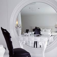 Купить настенные овальные и круглые <b>зеркала</b> | <b>Зеркала</b>-BY.by