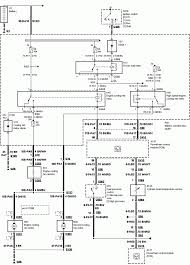 2000 ford focus wiring schematic wiring diagrams best 2000 ford focus wiring diagram wiring diagram data 2000 ford focus fuel pump relay 2000 ford focus wiring schematic