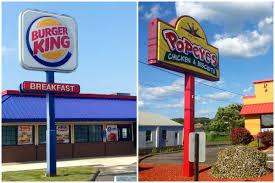 burger king restaurant. Unique Burger Mike MozartFlickr Throughout Burger King Restaurant G