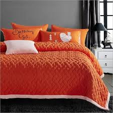 Summer Quilt Air Conditioning Quilt Quilted Thin Bedding Blanket ... & Summer Quilt Air Conditioning Quilt Quilted Thin Bedding Blanket Bedspreads  Stitching Comforter Queen King Bed With Adamdwight.com