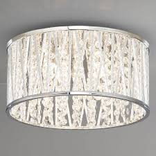 amusing flush ceiling lighting 58 for your drum pendant lights for lights shades john lewis pendant