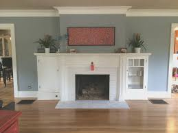 fireplace how to tile a brick fireplace amazing how to tile a brick fireplace interior