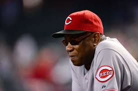 dusty baker s undoing beyond the box score dusty baker is out as reds manager usa today sports