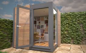 office cube door. You Will Have Choices About The External Finishes And Where Door Is Positioned. Office Cube S