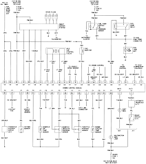 94 s10 engine diagram wiring library 94 chevy engine wiring enthusiast wiring diagrams u2022 rh rasalibre co 1988 s10 wiring diagram chevy