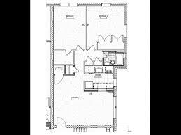 2 Bedroom Apartments In Alexandria Va New Decoration