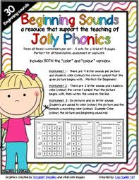 There has been much research all over the world on jolly. Lk Phonics Worksheet Printable Worksheets And Activities For Teachers Parents Tutors And Homeschool Families