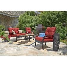 outdoor chairs westlake hardware outside patio ace dubai outdoor furniture ace hardware patio chairs merrill furniture ellsworth maine homecrest patio