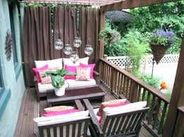 apartment patio privacy ideas. Apartment Patio Screen Enclosures Privacy Balcony Screens Ideas I