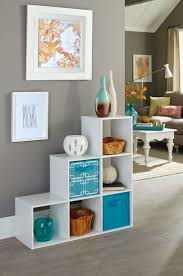 Storage Living Room 17 Best Images About Family Living Room On Pinterest The Family