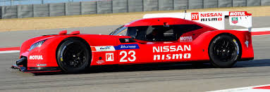 2018 nissan skyline. Fine Nissan Tech Developed For Nissanu0027s LMP1 Car Shown Here Could Feature In The New  GTR Intended 2018 Nissan Skyline