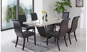 dining tables   piece dining set under   piece dining set