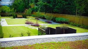 apartment landscape design. Fine Apartment Apartment Garden Design For Landscape T