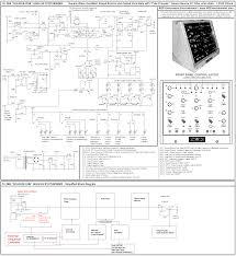 passive modular synth circuit schematics google search passive modular synth circuit schematics google search