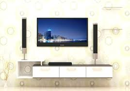wall unit ideas plans diy tv