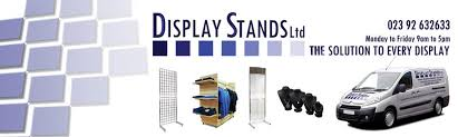 Pegboard Display Stands Uk Bheader1001000223120829opjpg 85
