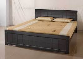 bed designs in wood. Double Bed Designs In Wood Wooden Kolkata West Bengal India Decofur Indian I