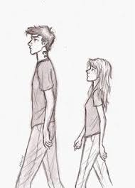this is pretty close to how i pictured them in the book just have tobias a little buffer