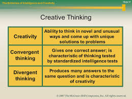 critical thinking   th edition moore and parker pdf download SP ZOZ   ukowo