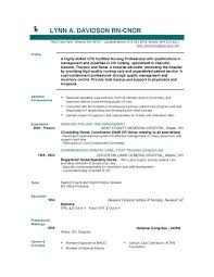 Comprehensive Resume Template – Mysticskingdom.info