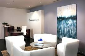 office interior design concepts. Modern Office Design Concepts Full Image For Real Estate Interior