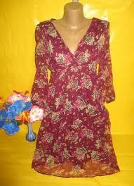 <b>Длинные платья La Redoute</b> 2020 - купить недорого вещи в ...