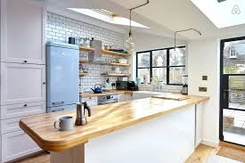 Sample Kitchen Designer Resume Kitchen Designer Resume Examples Kitchen Appliances Tips And Review