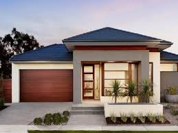 Small Picture Ideas About Build A Small House Free Home Designs Photos Ideas
