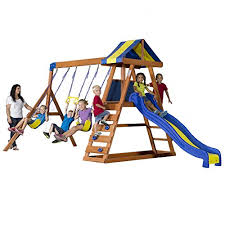 Swing Set Clearance Online - Walmart, Amazon And More! Yes We Coupon