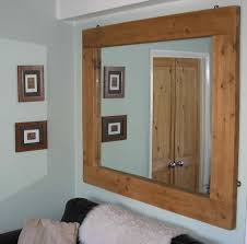 Mirror Designs For Living Room Mirror For Living Room Marceladickcom