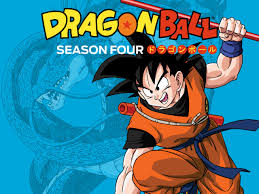dragon ball z episode 148 online dating