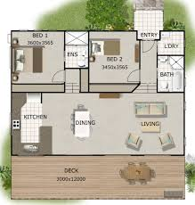 Small Picture 39 best Small and tiny house plans images on Pinterest Tiny