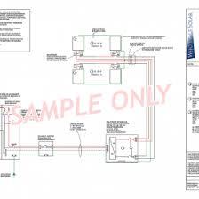 marine electrical wiring diagram marine image marine electrical wiring diagram electrical wiring solutions on marine electrical wiring diagram