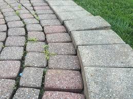 decoration pavers patio beauteous paver: paver  img jpg paver