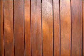best wood for wall paneling wood paneling wall wood panels wall art best house design panel for walls the as carved wood paneling wall wooden wall panels