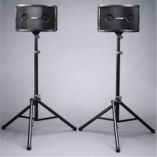 bose 802 speakers for sale. bose panaray 802 iii speaker speakers for sale i