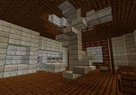 Minecraft Kitchen Prime Castle Kitchen Photo In Fragdempsey Minecraft Profile