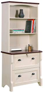 office designs file cabinet. Plush Design Ideas File Cabinet With Shelves Brilliant Decoration Furniture Inspiring Lateral Cabinets For Office Designs E