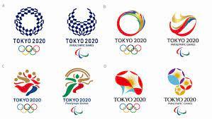 Tokyo Olympics 2020 - Home